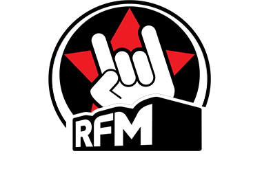 Emissão RFM On The Rock