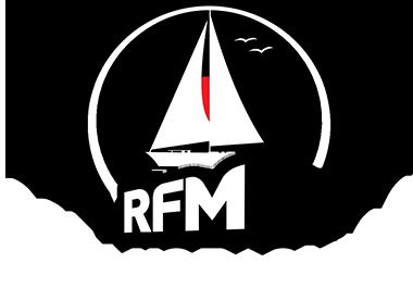 Ao vivo agora RFM