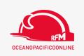 Ouvir Oceano Pacifico